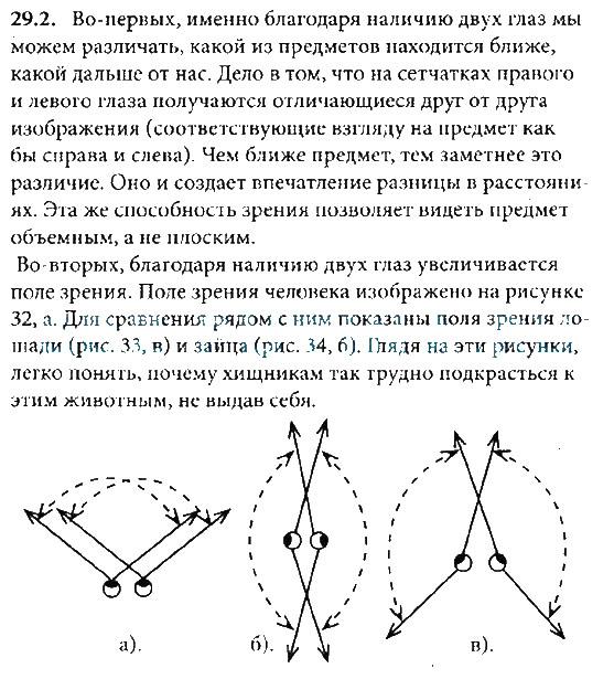 генденштейн класс часть л.э. 8 2. учебника автора задачник гдз