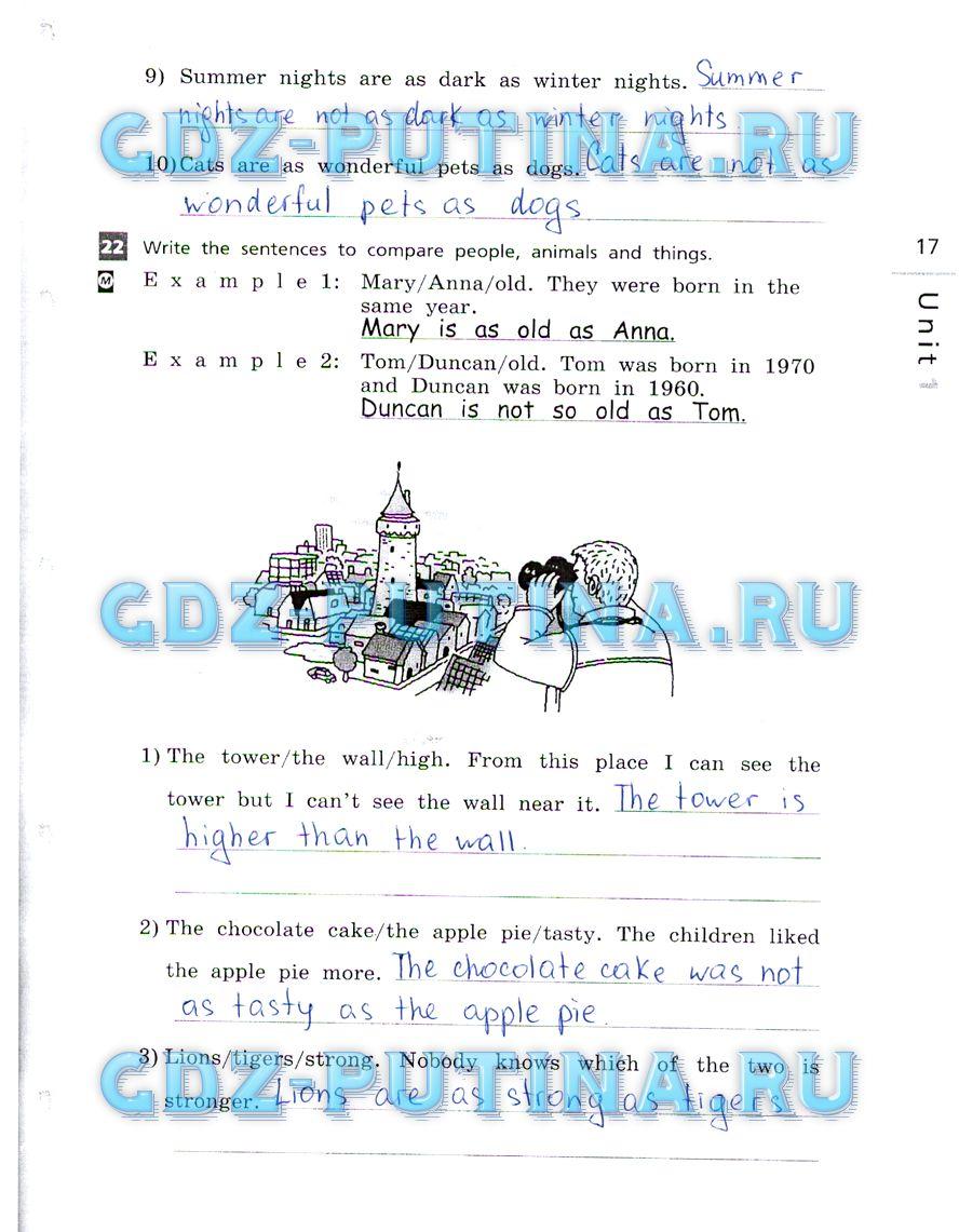 История 6 класс гдз по тетради баранова