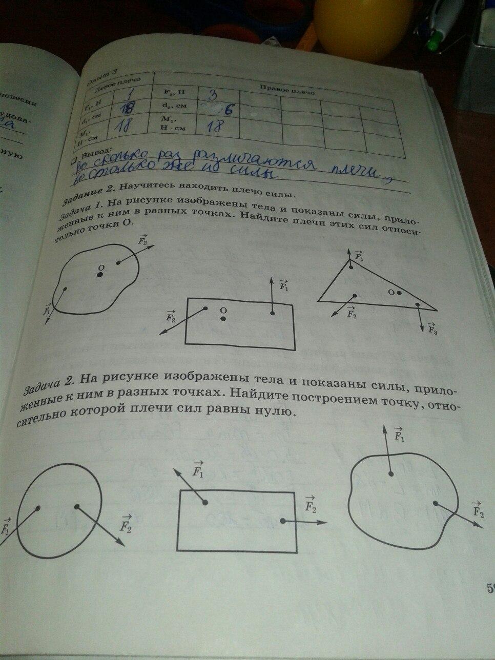 Новый завет современного русского перевода читать