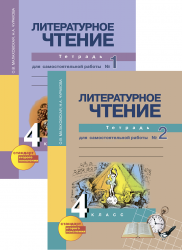 cover1